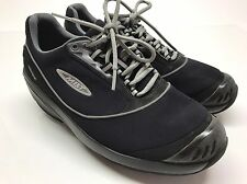 MBT Women Shape Up Shoes 9-9.5 Goretex 400247-03