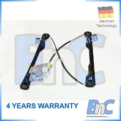 # Bnc Premium Selection Hd Front Right Window Lift For Ford Focus Daw, Dbw Versterkende Taille En Pezen