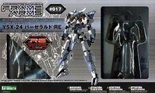RE Total Height 24 Baselad Approximately 160 mm 1// Kotobukiya Frame Arms YSX