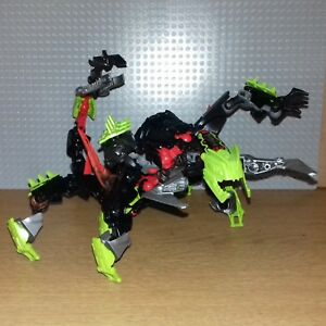 LEGO Hero Factory SCORPIO 2236