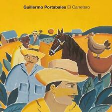Img del prodotto Music Of Venezuela - Guillermo Davila