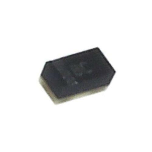 16X TSS40U-RGG Diode Gleichrichterdiode Schottky SMD 40V 0,2A 0603 TAIWAN SEMIC