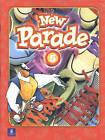 New Parade, Level 5: 5 by Theresa Zanatta, Mario Herrera (Paperback, 2000)