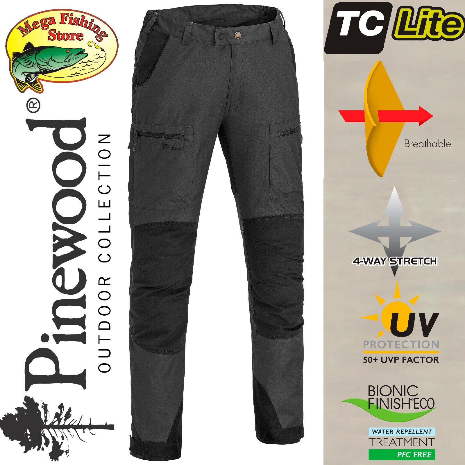 Pinewood 5085 Cocheibou TC Stretch Al  aire libre & ocio pantalones-angel pantalones Al aire librehose  orden ahora con gran descuento y entrega gratuita
