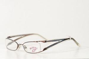 uomo vista da occhiali italialife da vista occhiali qpXnRwSU