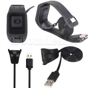 Chargeur pour Huawei Band 4E4Running Watch, Câble de charge