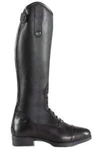 equestrian-boots-Kids-6-5-Horze-rover