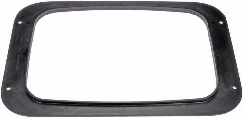 For Mack RB RD 97-00 RD 95 Left or Right Headlight Bezel HD Solutions 889-5503