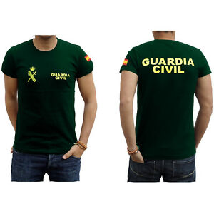 CAMISETA-NUEVO-UNIFORME-GUARDIA-CIVIL-camisetas-para-guardia-civil-PIEL-CABRERA