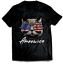 American-Honor-Collection-T-Shirts-Funny-Patriotic-Tees-from-Teespring thumbnail 2