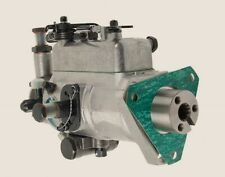 D6nn9a543j Fuel Injection Pump Compatible With Ford 175 3100 3000 3330 3600