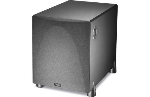 Definitive Technology ProSub 800 120v Speaker BRAND NEW Single, Black