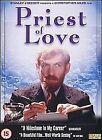 Priest Of Love (DVD, 2012)