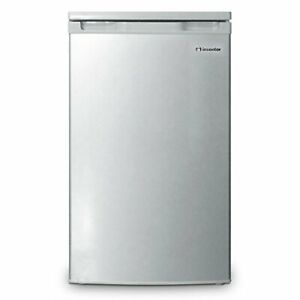 Inventor-A-Mini-Fridge-98L-Silent-Ideal-for-house-office-and-dormitories