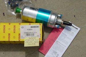 bosch 910