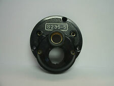 USED NEWELL CONVENTIONAL REEL PART Main Gear S-235 5