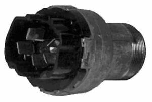 ignition switch ford f100 f250 f350 1968 1976 e100 1969 76 e200 e300 1969 1974 ebay. Black Bedroom Furniture Sets. Home Design Ideas
