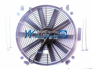 16-034-inch-Electirc-Thermo-Fan-with-free-mount-kit