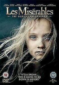 Les-Miserables-DVD-Nuovo-DVD-8293257