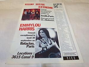 Extreme-amp-Emmylou-Harris-Pubblicita-di-Rivista-Pubblicita