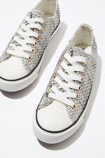 Rubi Shoes Womens Jodi Low Rise Sneaker 1 Casuals  In  Black