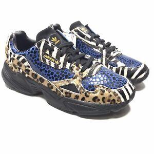 zapatillas adidas mujer estampadas