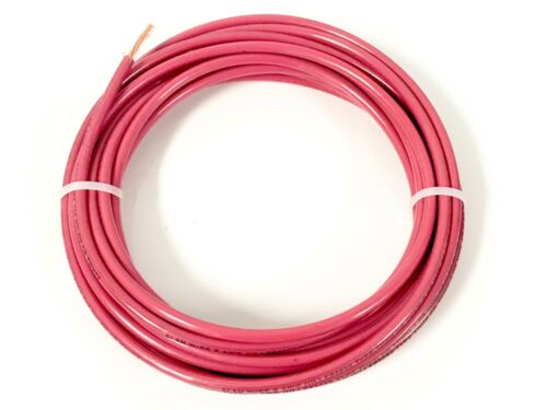 Electrical Equipment & Supplies Wire, Cable & Conduit 50