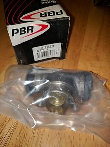 NOS-PBR-JB2823-FITS-MITSUBISHI-L300-EXPRESS-SA-80-81-LEFT-REAR-WHEEL-CYLINDER