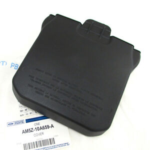 Image Is Loading Oem New Batteryterminal Box Cover Battery 2