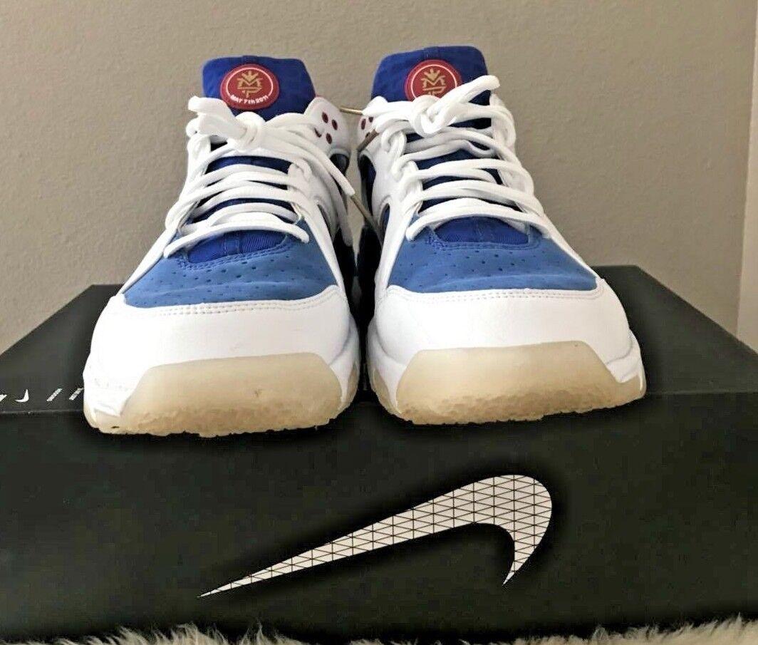 Nike air pippen 325001-004 nero grigio antracite antracite antracite vasto jordan soldi ritmo e903a8