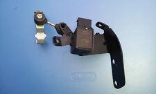 JAGUAR XJ8 XJ8L XJR VANDEN PLAS RIGHT FRONT LEVEL SENSOR 2W933C034AA 2004-2008