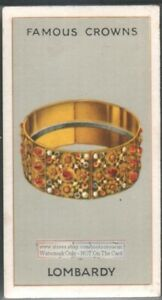 The-Iron-Crown-of-Lombardy-Italy-c80-Y-O-Ad-Trade-Card