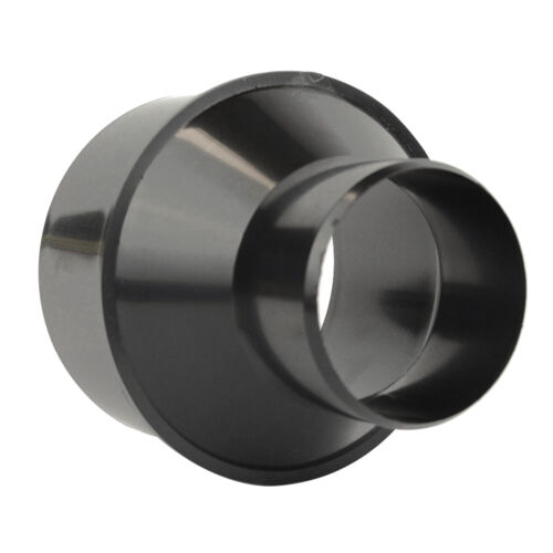 Big Horn 11448 4-Inch by 2-1//4-Inch Tapered Adapter