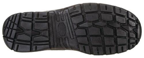 PORTWEST Compositelite Camo Strike Boot S3 Composite Waterproof Lightweight FC56