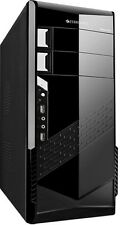 Desktop PC Computer CORE i3/4Gb Ram/ 1TB HDD