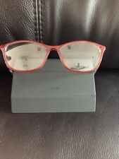 ed75dd15513 item 2 VERA WANG Eyeglasses VA17 Ruby 54MM Afit -VERA WANG Eyeglasses VA17  Ruby 54MM Afit