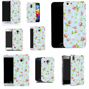 Motif-case-cover-for-All-popular-Mobile-Phones-bienial