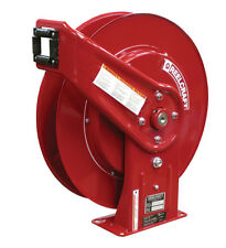 REELCRAFT TW7400 OLPT 1/4 x 60ft, 200 psi, Gas Weld. T Grade Without Hose