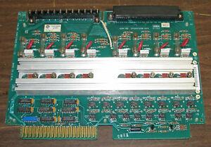 GE-General-Electric-IC600YB904B-115-VAC-Output-Module