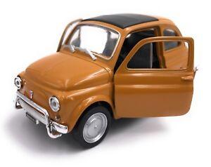Fiat-Nuova-500-maqueta-de-coche-auto-producto-con-licencia-1-34-1-39-colores-diferentes