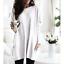 Women-Long-Sleeve-Crew-Neck-T-shirt-Loose-Casual-Pocket-Tunic-Lot-Tops-Plus-Size thumbnail 13