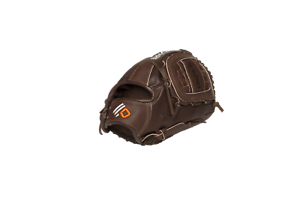 Brand-New-X2-Elite-12-034-Baseball-Closed-Web-Glove-X2-1200C-L-BB
