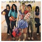 Milk n Cookies (Box Set Reissue) von Milk n. Cookies (2016)