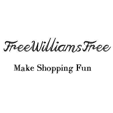freewilliamsfree