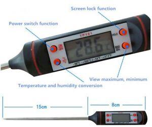 Digital-Kitchen-Probe-Thermometer-Food-Cooking-BBQ-Meat-Steak-Wine-Water-02