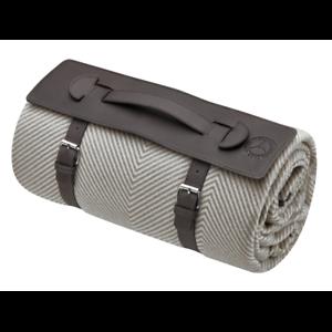 Qualifiziert Mercedes Benz Original Picknick Decke Fischgrätenmuster 200x140cm Neu Ovp Attraktives Aussehen Accessoires & Fanartikel Auto & Motorrad: Teile