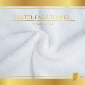 Luxury-Hotel-And-Spa-Face-Towel-100-Cotton-High-Quality-Hotel-Face-Towel