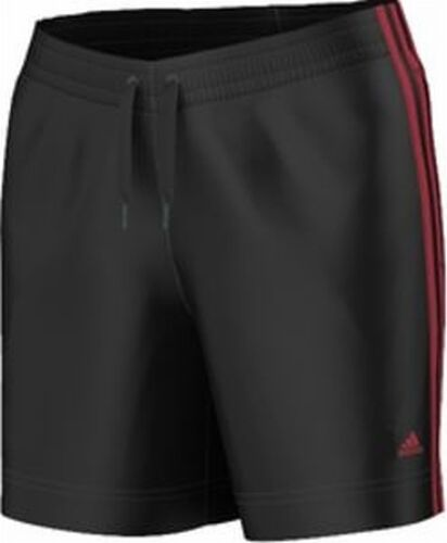 Adidas Multifunctional  Essentials 3S Long Short z30209 Sports Shorts  discount