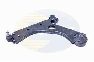 Comline-Lower-Front-Left-Track-Control-Arm-Wishbone-CCA1147-5-YEAR-WARRANTY