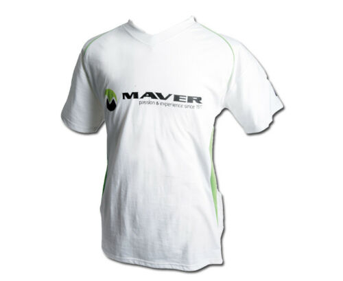 Maver Team Clothing Set *New 2019* Free Delivery